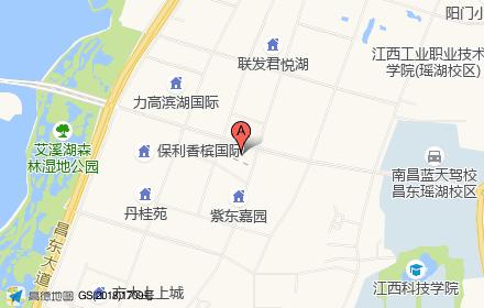 凯宇弥敦道位置-小柯网