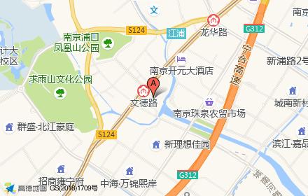 金盛田锦上位置-小柯网