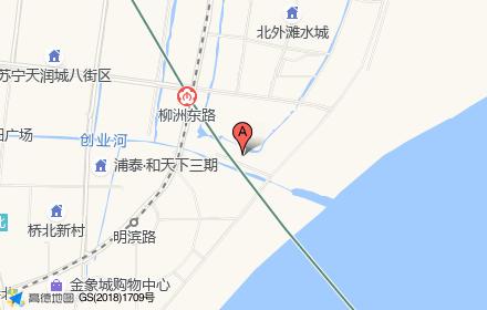 明发长江派对位置-小柯网