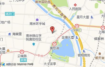 苏建城位置-小柯网