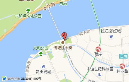 贺田尚城位置-小柯网