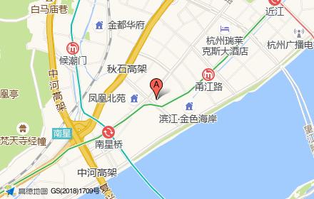 海运国际位置-小柯网