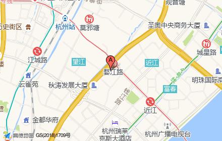 康都.紫轩位置-小柯网