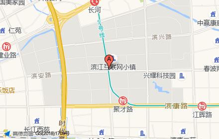恒鼎.博邑郡位置-小柯网
