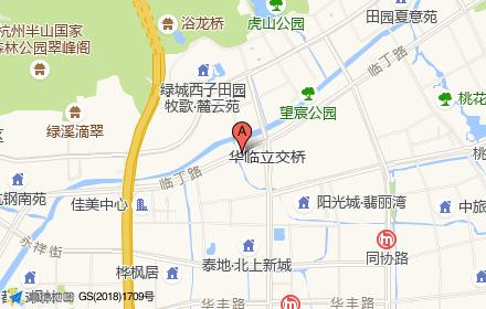 永富.铂晶中心位置-小柯网