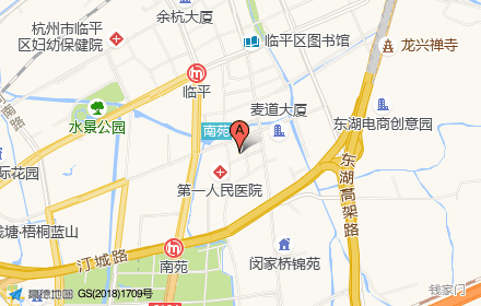 华元.欢乐城位置-小柯网