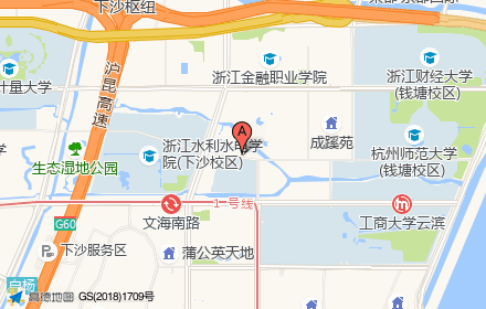 阳光华城位置-小柯网