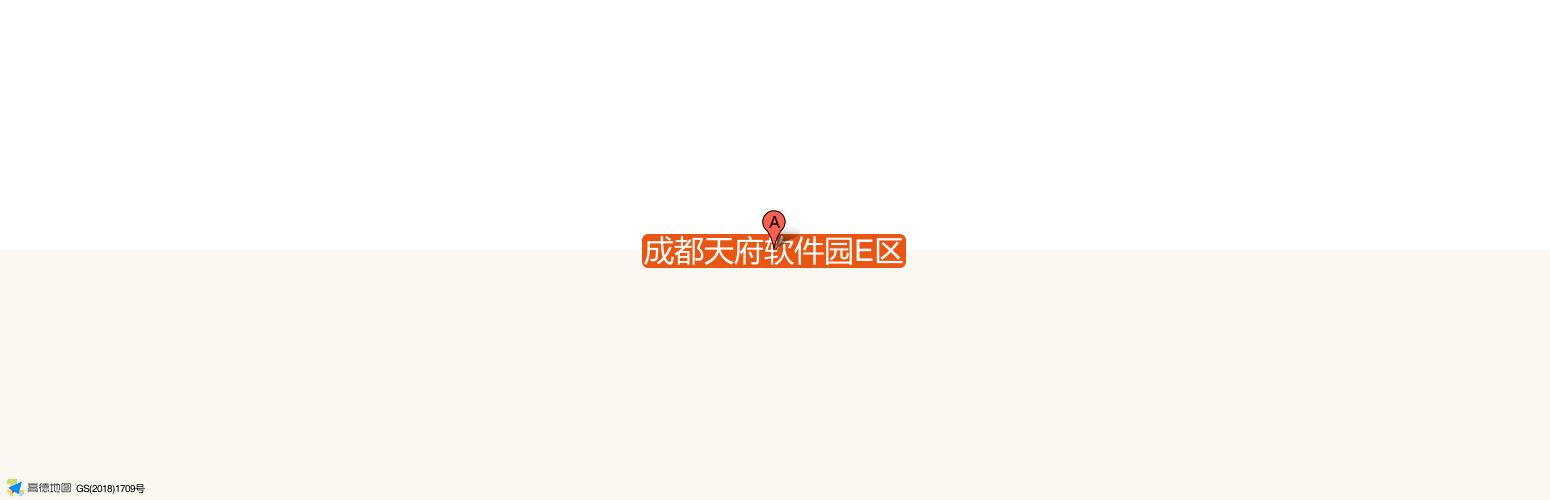 成都天府软件园E区·优客工场