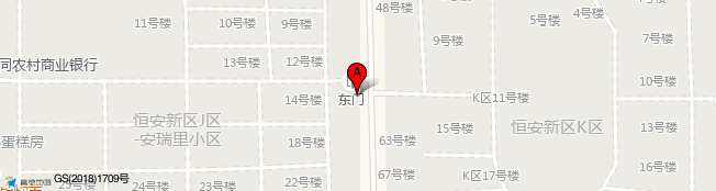 bet188娱乐城地址