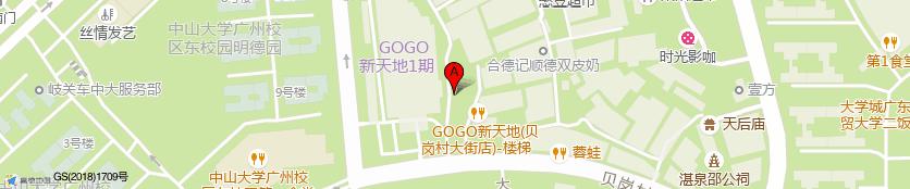 拜泉县南6_「广州市家家顺投资发展有限公司丰乐南路分公司招聘」-BOSS直聘